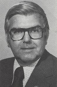 1980_DAlanRock