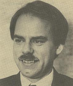 1982_MartyLessard