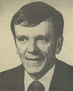 1983_TalbotHood
