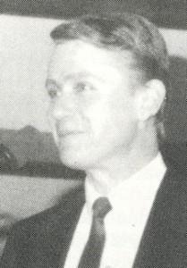 1990_TomBonnar