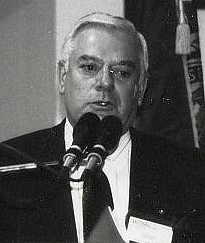 1991_JeromeLipman