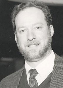 1997_RobertFrisch
