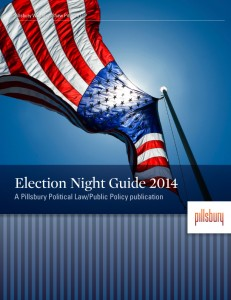 Election Night Guide 2014-1 copy