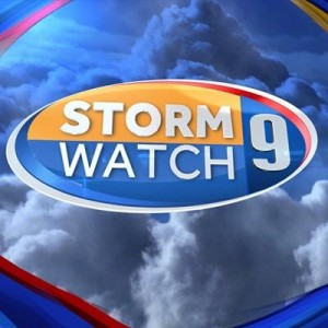 storm watch 9