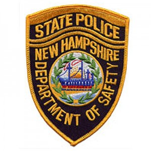 new-hampshire-department-of-safety-patch