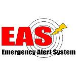 EAS_web