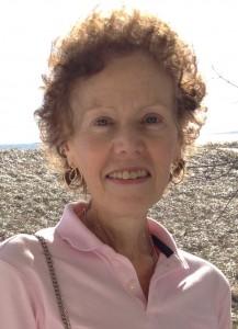 Sheila Vinikoor