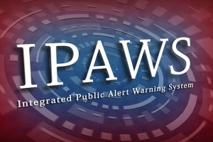 IPAWS_large