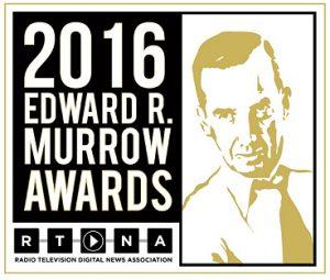 murrow2016