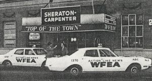WFEA_newscars