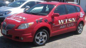 WTSN_car