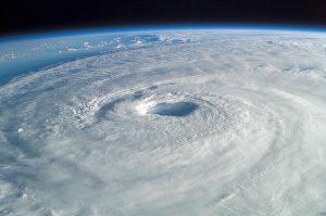hurricane_small