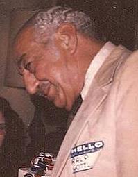 Ralph Gottlieb