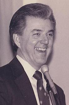 Darrel Clark