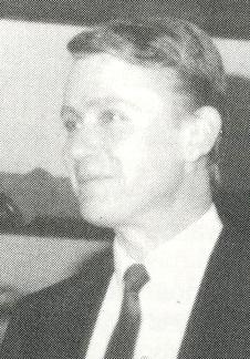 Tom Bonnar (tie)