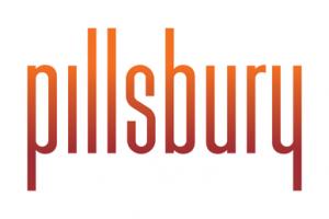 Pillsbury-logo