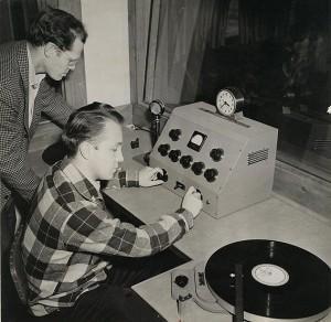 WDBS_1945-47