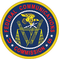Federal Communication Commission