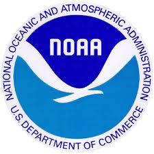 NOAA_logo