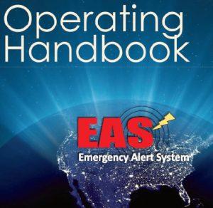 EAS_op_handbook