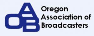 oab_logo