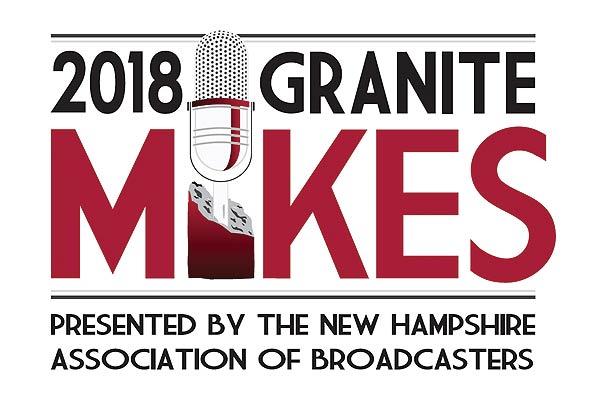 Granite Mikes
