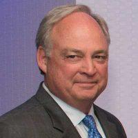 Jeff Bartlett