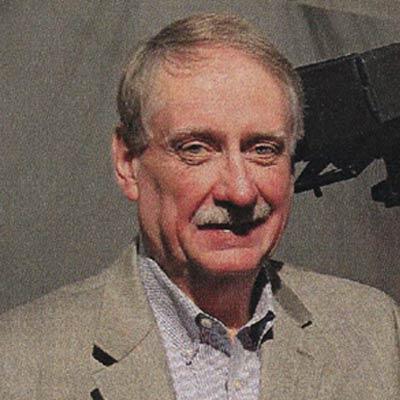 Peter A. Frid