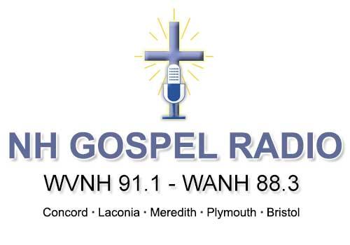 WANH-FM
