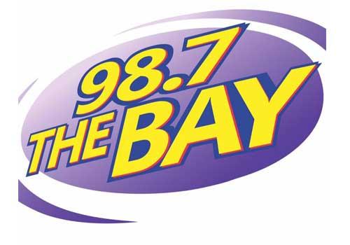 WBYY-FM