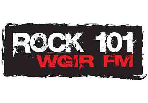 WGIR-FM