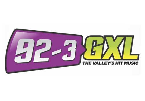 WGXL-FM