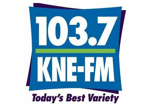 WKNE-FM