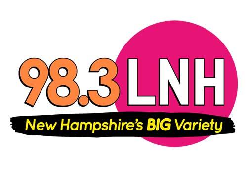 WLNH-FM