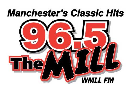 WMLL-FM