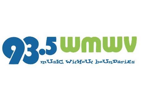 WMWV-FM