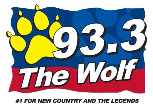 WNHW-FM
