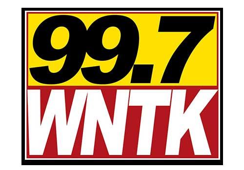 WNTK-FM