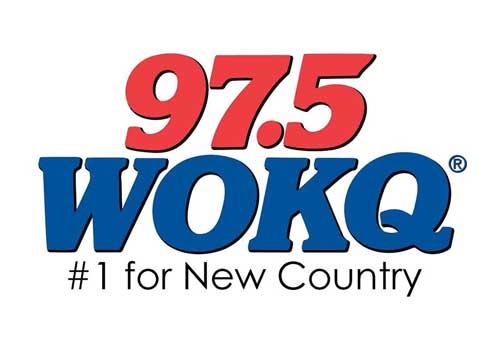 WOKQ-FM