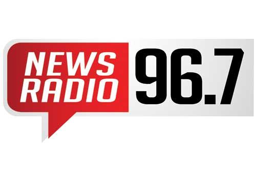 WQSO-FM