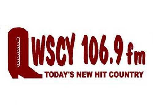WSCY-FM