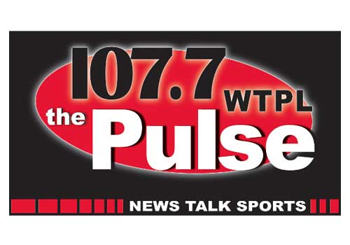 WTPL-FM