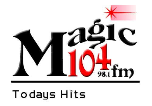 WVMJ-FM