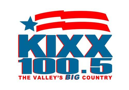 WXXK-FM