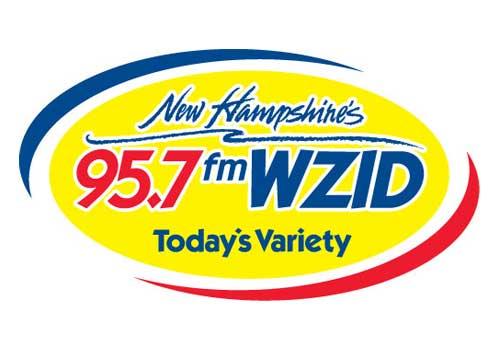 WZID-FM