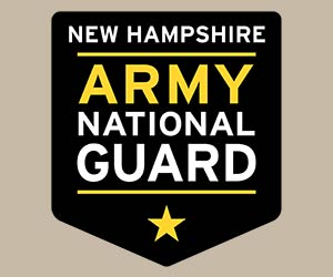 https://www.nationalguard.com