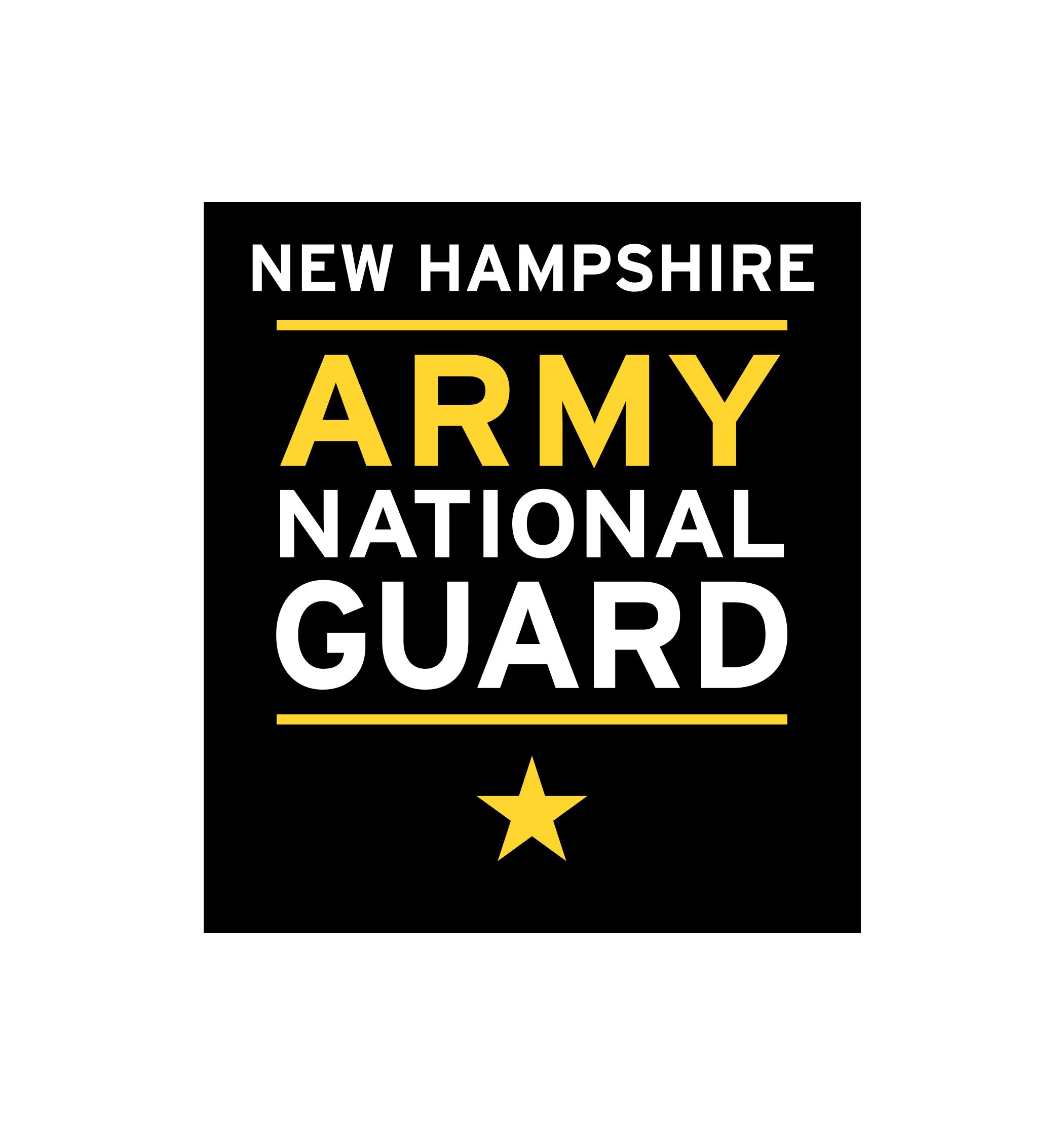 NH Army National Guard